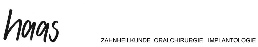Haas Logo 1024x190 - Datenschutzerklärung